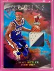 Jimmy Butler Rookie Card Guide and Checklist 12