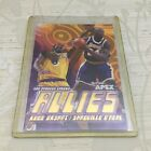 Shaq Attack! Top 10 Shaquille O'Neal Basketball Cards 23