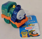 My First Thomas & Friends Youngest Engineer's EMILY Push Along Toy