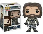 2016 Funko Pop Warcraft Movie Vinyl Figures 4