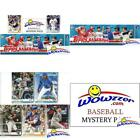 2020 Topps Baseball Complete Factory Set Cards 5