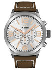 TW-Steel TWMC11 MC-Edition Unisex Chronograph 42mm 5ATM