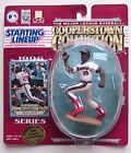 1996 STARTING LINEUP - SLU - MLB - ROD CAREW - COOPERSTOWN - (NAT'L CONVENTION)