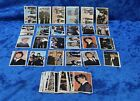 1964 Topps Beatles Diary Trading Cards Set Of 60 Set is missing 10 cards