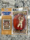 Starting Lineup Cy Young Cooperstown 1994 action figure