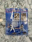 ⚾️⚾️1997 STARTING LINEUP BASEBALL MICKEY MANTLE/ ROGER MARIS CLASSIC DOUBLES⚾️⚾️