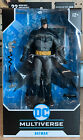 The Caped Crusader! Ultimate Guide to Batman Collectibles 81