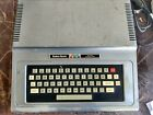 VINTAGE RADIO SHACK TRS-80 COLOR COMPUTER 2803004A