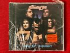 The Screaming Jets   Tear of Thought   Music CD   028-110