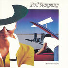 Desolation Angels by Bad Company (CD, 1988, Swan Song)