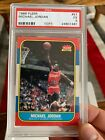 How to Spot a Fake Michael Jordan Rookie Card and Not Get Scammed 13