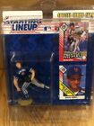 1993 DAVID CONE Starting Lineup Figure NY METS BLUE JAYS Gem Mint W Case Yankees