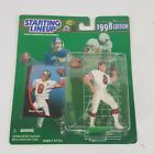 Steve Young: Starting Lineup 1998 Kenner 49ers Action Figure New