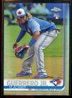 2019 Topps Chrome Rookie Variations Factory Set Gallery 24