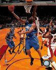 Grant Hill Rookie Cards and Memorabilia Guide 45