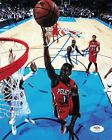 Jrue Holiday Rookie Cards and Autograph Memorabilia Guide 53