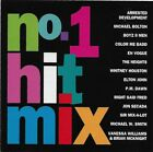 No.1 Hit Mix Realm Records – 1CD 8293 1994 CD DISC ONLY #L310