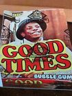 1975 Topps Good Times Trading Cards 8
