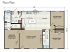 NEW MODULAR HOME 1153 SQ FT Customer Direct Pricing
