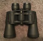 Vivitar Binoculars With Carrying Case NEW