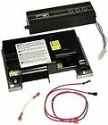 Norcold 633292 Refrigerator Control Board Kit New