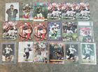 Panini Showcases 2013 Score Football Rookie Cards of Top NFL Draft Picks 31