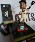 San Francisco Giants Honor Hunter Pence Fence Catch with Bobblehead Giveaway 5