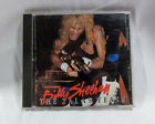 Billy Sheehan The Talas Years by (CD, Jan-1990, Relativity (Label)) - NV4 3345