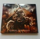 Iced Earth - Framing Armageddon (Something Wicked Part 1) (2007) CD Mint Fast