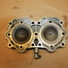 Sea-Doo 2000 RX 951 Engine Motor Cylinder Head 290923586 420613978