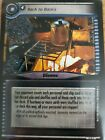 Star Trek 2E CCG What You Leave Behind Singles TOP TIER Select Choose Your Card