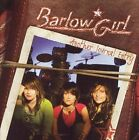 Another Journal Entry by BarlowGirl CD DISC ONLY #M99