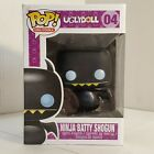 Ultimate Funko Pop Uglydoll Figures Checklist and Gallery 6