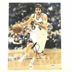 Ricky Rubio Rookie Cards and Autograph Memorabilia Guide 62