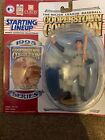 1995 STARTING LINEUP COOPERSTOWN 68555 -*BABE RUTH-YANKEES*- *NOS* #1