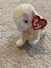 Fleecie Ty Beanie Baby 2000 with PE Pellets with Tags!