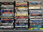 BIG 4K Movie Lot OVER 70 TITLES SOMETHING FOR EVERYONE