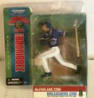 McFarlane MLB Exclusive and Event-Issue Figures Guide 20