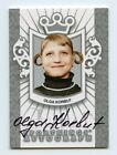 2013 Sportkings Series F Trading Cards 16