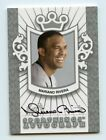 2013 Sportkings Series F Trading Cards 19