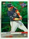 2019 Topps Now Future World Series Baseball Cards 22