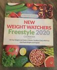Weight Watchers Freestyle 2020 New Year And New Weight Watchers Freestyle Recip