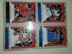 Blake Griffin Cards, Rookie Cards and Autographed Memorabilia Guide 9