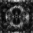 Architects UK - Holy Hell CD [BRAND NEW]