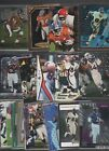 Shannon Sharpe Cards, Rookie Card and Autographed Memorabilia Guide 17