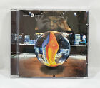 Marillion: Marbles Live [CD]