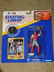 1991 KENNER STARTING LINEUP SANDY ALOMAR JR. (New In Package)