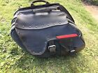 1997 Harley Davidson FXDS Dyna Convertible Saddlebags