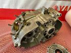 Suzuki TS100, TS 100L , Crankcase, Engine Casing, It Came From a 1974 Model.