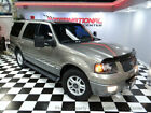 2003 Ford Expedition 5.4L XLT below $4000 dollars